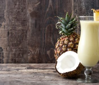 4 Refreshing and Irresistible Summer Drink Recipes